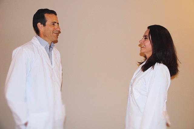 Alergista en Sáenz Peña Chaco