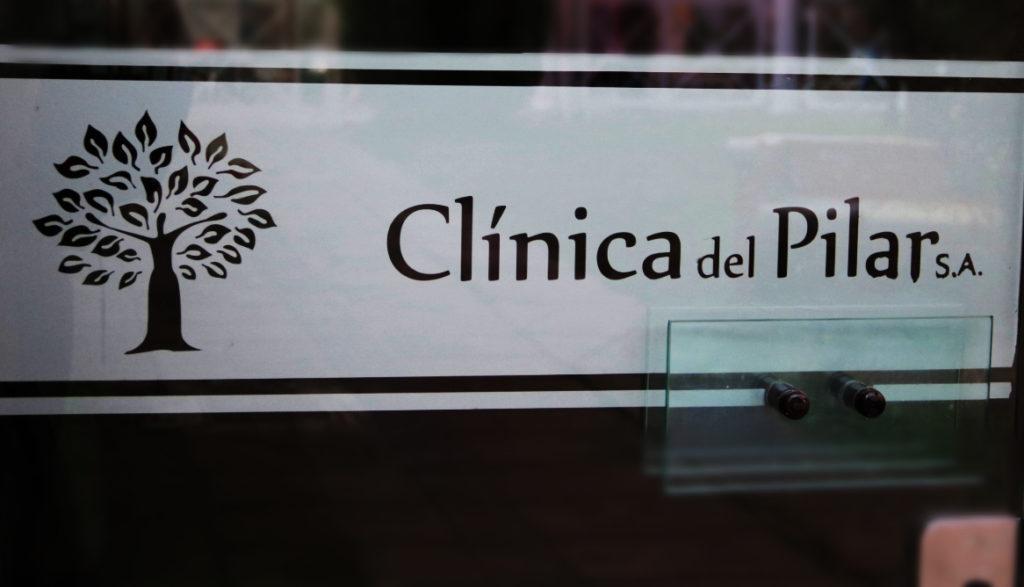 Médico Especialista en Asma Corrientes