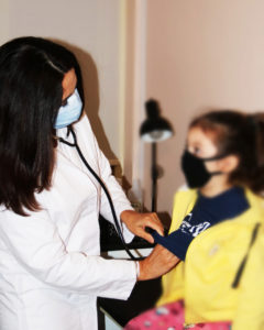 Asma y Alergia Nordeste