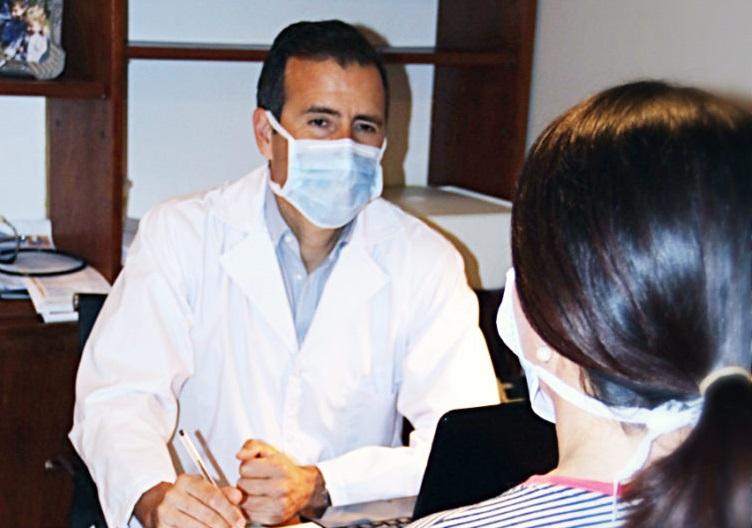 Alergista e Inmunólogo Corrientes