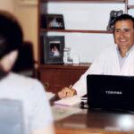 Especialista en Asma en Resistencia