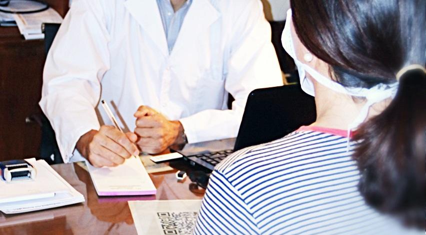 Pacientes Asma y Alergia